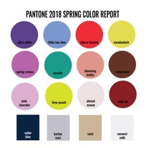 Pantone_2018_spring_color_Report